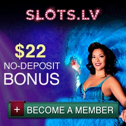 Silver Oak Mobile Casino Codes No deposit bonus