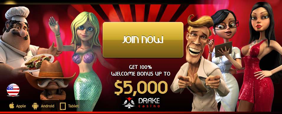 Mobile Casino Codes No deposit bonus